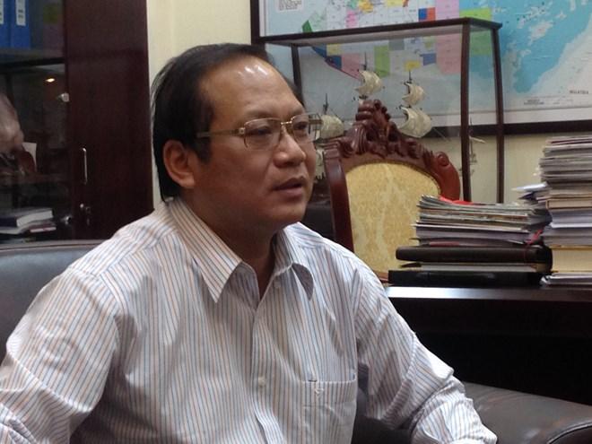 Phát 'Nhặt xương' vào ngày 20/11: VTV bị phạt vì xúc phạm nhà giáo 5