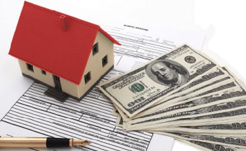 Mua nhà ở dưới 1,05 tỷ đồng được ưu đãi lãi suất 15 năm 6