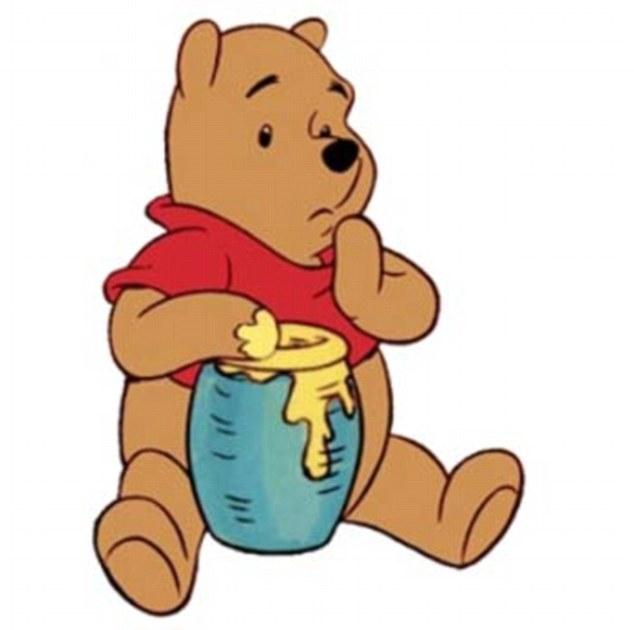"""Ba Lan cấm gấu Pooh vì """"giới tính không rõ ràng"""" và """"không mặc quần"""" 4"""