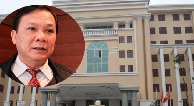Dư luận phản ứng sau công bố nhà, đất của ông Trần Văn Truyền 6