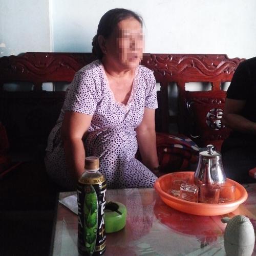 """Vụ án Huỳnh Văn Nén: Bí hiểm số phận """"nghi can"""" bỏ đi biệt xứ 6"""