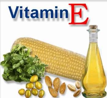 Những đối tượng tuyệt đối không dùng vitamin 6