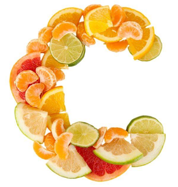 Những đối tượng tuyệt đối không dùng vitamin 7