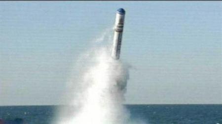 Washington giật thót vì tên lửa Trung Quốc có thể vươn tới lục địa Mỹ 6