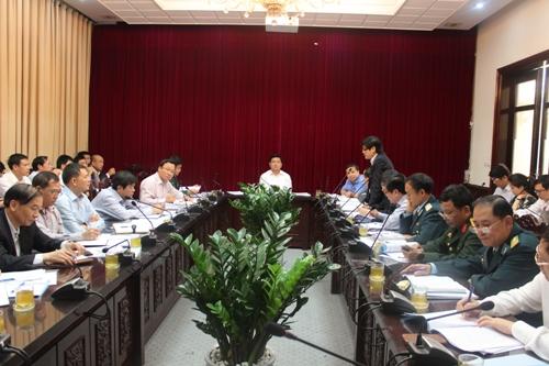 Vụ tê liệt sân bay: Bộ trưởng Thăng yêu cầu sa thải toàn bộ nhân viên yếu kém 4