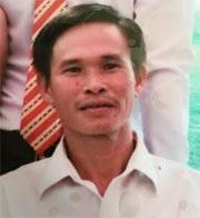 Thái Nguyên: Mâu thuẫn đất đai, bố sát hại con gái 5