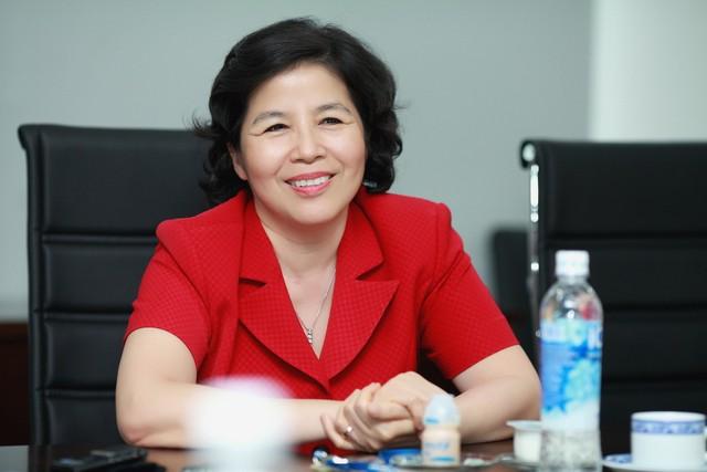 Top 5 đại gia đứng trong top 100 ASEAN 6
