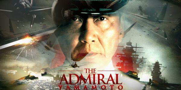Những bộ phim về Thế chiến II hay nhất sắp ra mắt khán giả 5