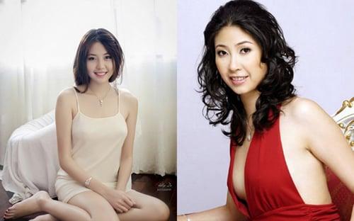 Nữ sinh xinh đẹp giống Hoa hậu Hà Kiều Anh 'đốn tim' dân mạng 6