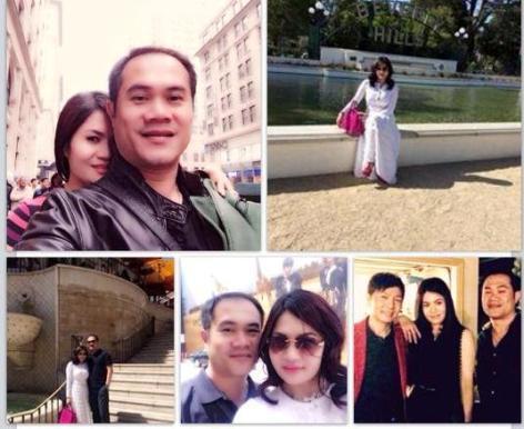Đám cưới của đại gia Liễu sẽ hoành tráng cỡ nào? 6