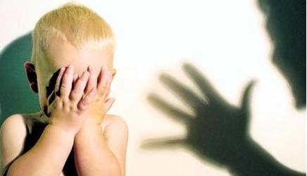 Bạo hành trẻ em: Cần truy tố về tội Giết người? 4
