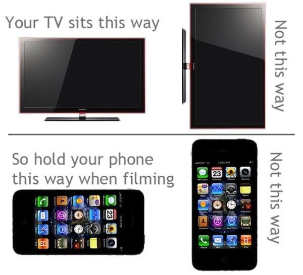 9 thói quen sử dụng gây hại cho iPhone 7