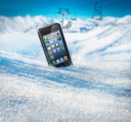 9 thói quen sử dụng gây hại cho iPhone 3