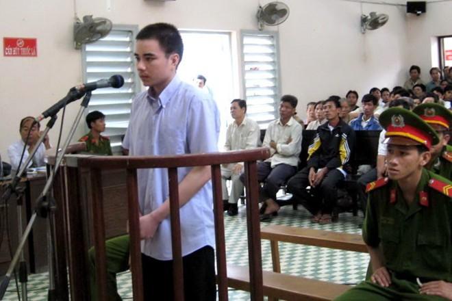 Vụ tử tù Hồ Duy Hải: Công văn hỏa tốc của Phó Thủ tướng 6