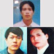 Điều chưa biết về chuyên án đô la giả Hồng Kông gây chấn động 7