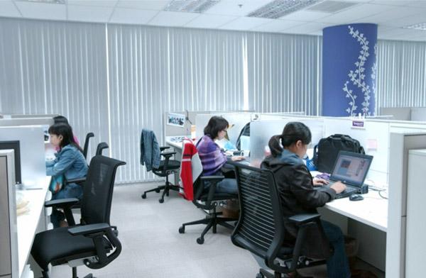 Yahoo sắp đóng cửa văn phòng tại Việt Nam, nhiều nhân viên...