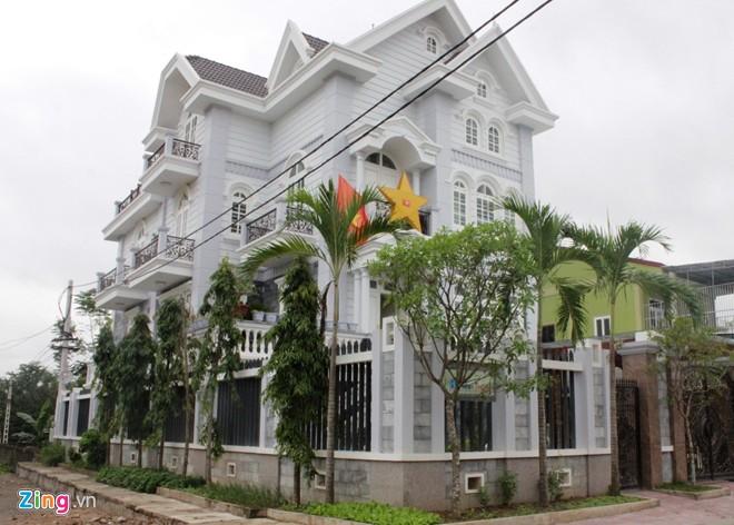Những làng tỷ phú đồng nát nổi tiếng ở Việt Nam 7