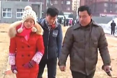 100 cô dâu Việt mất tích ở Trung Quốc: Phát hiện manh mối nghi can 4