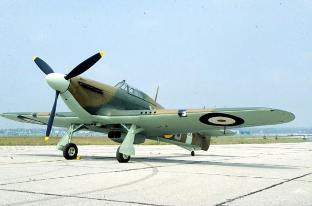 10 vũ khí uy lực nhất thế chiến II 10