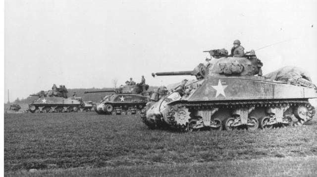 10 vũ khí uy lực nhất thế chiến II 11