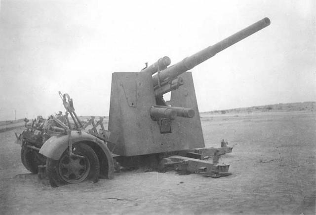 10 vũ khí uy lực nhất thế chiến II 12