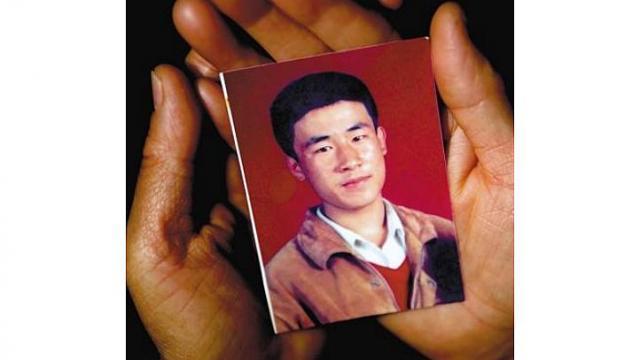 TQ rúng động vụ phạm nhân bị tử hình 18 năm trước được minh oan 4