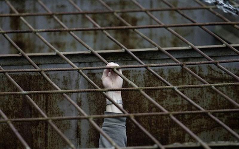 Những nhà tù đáng sợ nhất trên thế giới 10