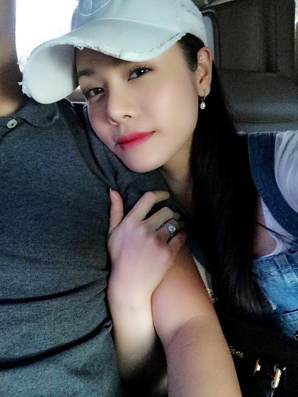 Ca sĩ Nhật Kim Anh tiết lộ chồng sắp cưới 7