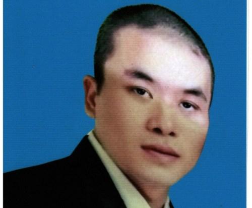 Vụ nổ súng bắn 3 người nhà vợ ở Hà Nội: Xuất hiện nhân vật bí ẩn 4