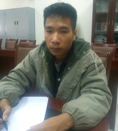 Vụ tai nạn xe khách tại Quảng Ninh: Bắt tài xế container gây tai nạn 5