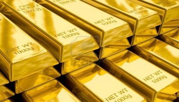 Giá vàng 20/12: Vàng giữ nguyên mốc 35,2 triệu đồng/lượng 6