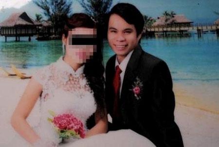 Trả thù vợ, anh rể làm em gái 13 tuổi của vợ mang bầu 5