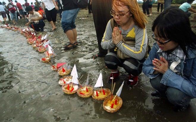 10 năm nhìn lại thảm họa sóng thần khủng khiếp nhất lịch sử nhân loại 14