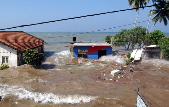 10 năm nhìn lại thảm họa sóng thần khủng khiếp nhất lịch sử nhân loại 5