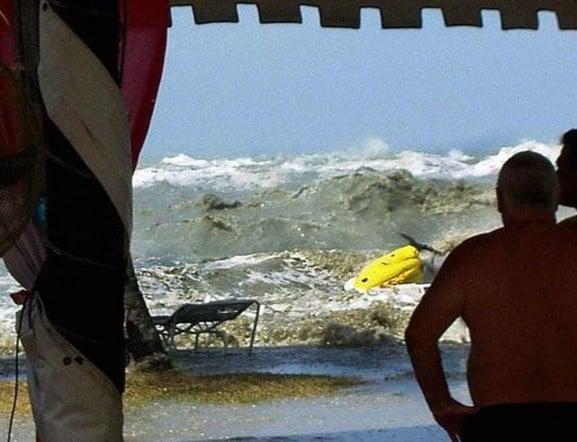 10 năm nhìn lại thảm họa sóng thần khủng khiếp nhất lịch sử nhân loại 7