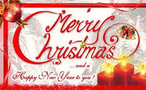 Noel 2014 :Lời chúc Giáng Sinh ý nghĩa gửi người thân, bạn bè 4
