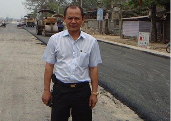 Những scandal hot hơn showbiz của đại gia Việt năm 2014 9