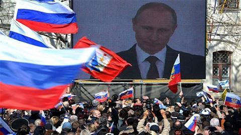 Tỷ phú giàu nhất Nga hiến tài sản, cứu nền kinh tế đang lao đao 5