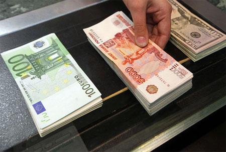 Nếu kinh tế Nga sụp đổ sẽ kéo theo cả phương Tây 6