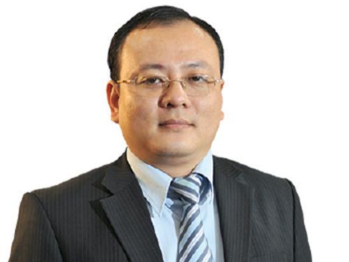 Chân dung nguyên Phó Tổng giám đốc OceanBank vừa bị bắt 6
