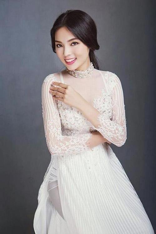 Những sao Việt để lại dấu ấn nhất trong showbiz năm 2014 11
