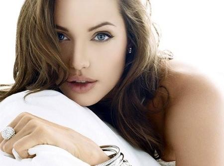 Cận cảnh vẻ quyến rũ của 10 người đẹp nhất thế giới 2014 7