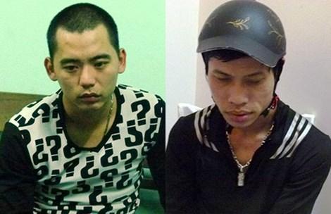 Bản tin 113 – chiều 29/12: Hai 'trùm' cầm đầu đường dây ma túy bị khởi tố… 5