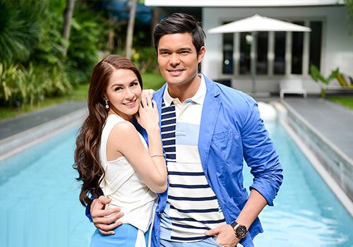Cận cảnh nhan sắc Mỹ nhân đẹp nhất Philippines 8