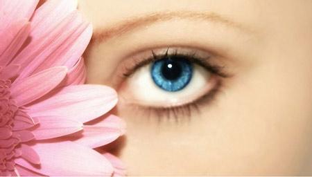 Cảnh báo bệnh nguy hiểm qua mắt không nên bỏ qua 6