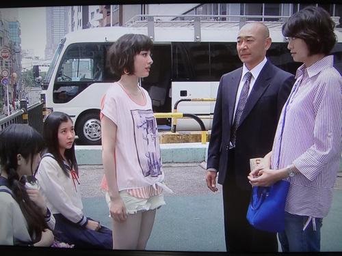 """Câu chuyện về những cảnh sát phải… """"ăn bùn"""" tại Tokyo, Nhật Bản 7"""