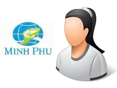 Nữ tỉ phú 28 tuổi giấu mặt của top siêu giàu Việt Nam 6