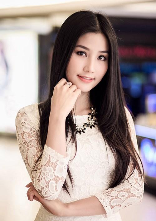 5 sao Việt 9X tuổi ngọ tỏa sáng nhất năm 2014 6