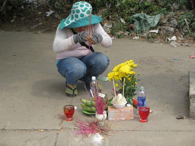 Bắt 2 nghi can vụ nổ súng trên phố Sài Gòn, 2 người thương vong 6