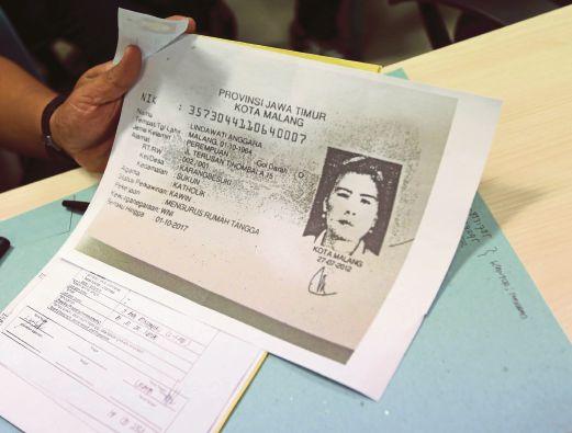Quá trình tìm kiếm thi thể nạn nhân máy bay QZ8501 đang bị cản trở 5